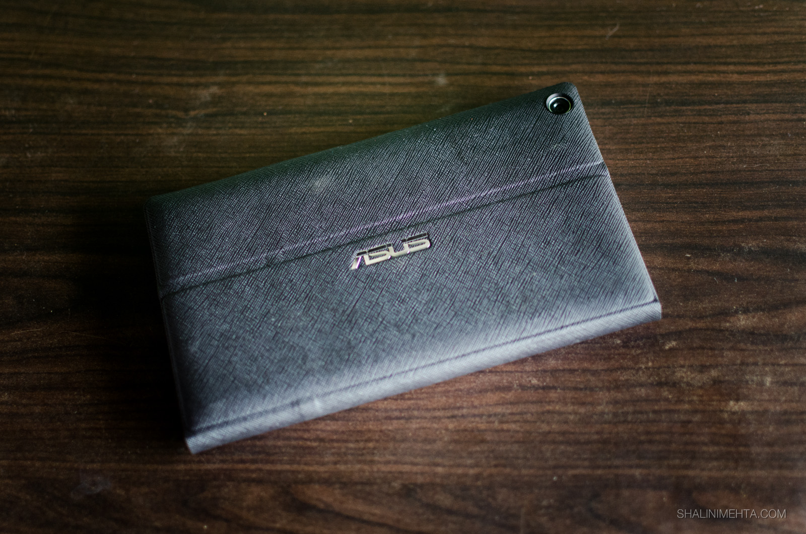 003_asus_zenpad_7_audio_cover_review_shalinimehta.com