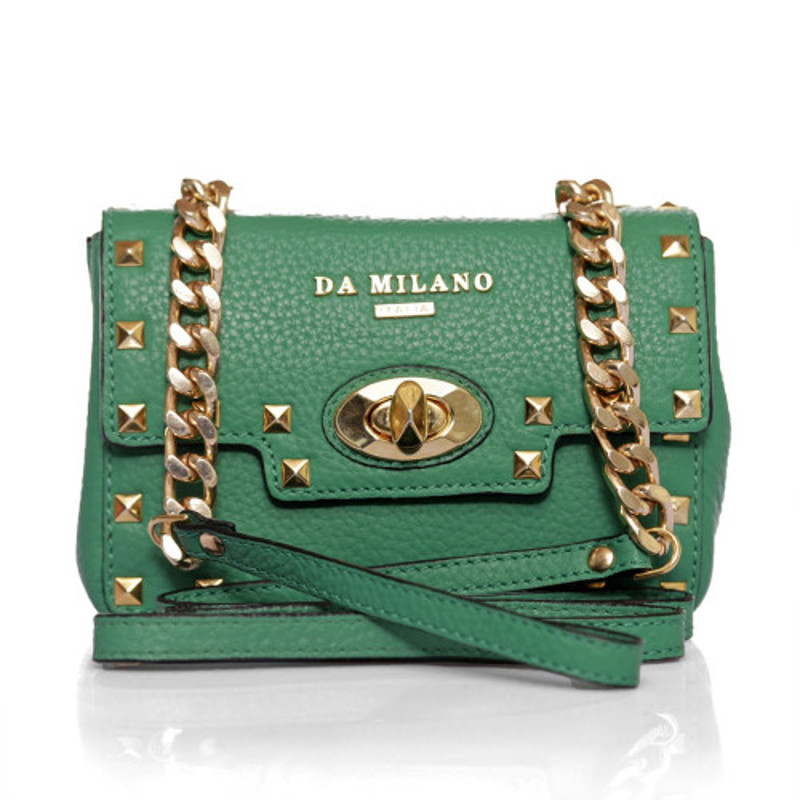 Da Milano mini bag