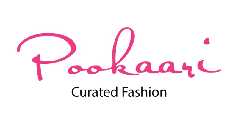 Valliyan accessories on pookaari.com