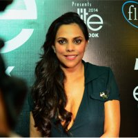 Exclusive chat with Goodwill Ambassadress of France & India and license owner of Elite Model Look India, Nupur Tron