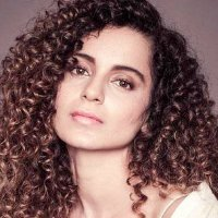 Kangana Ranaut interview with NDTV