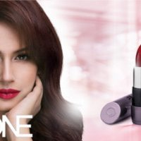 Oriflame expands its best selling makeup range THE ONE