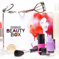 Beauty Box Subscription