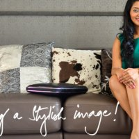 Style tips by Fashion stylist Shalini Mehta