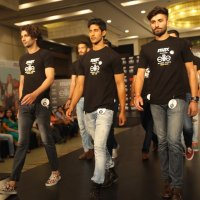 Elite Model Look India National Casting