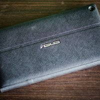 011-asus-zenpad-7-review-shalinimehta.jpg_preview_image
