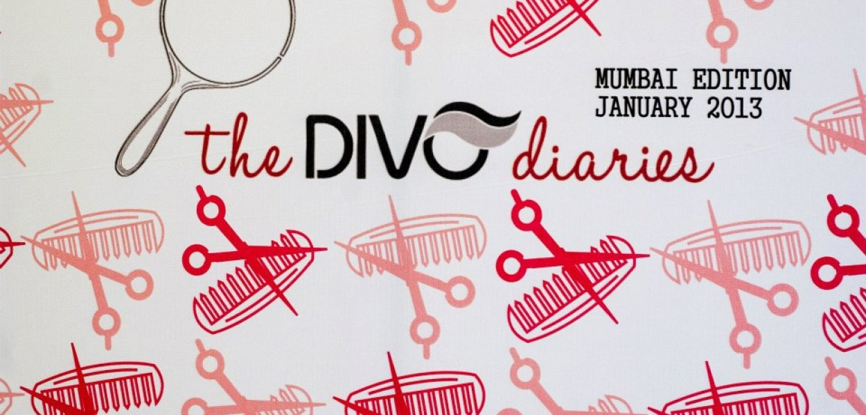 DIVO, India's leading hair brush and accessories brand