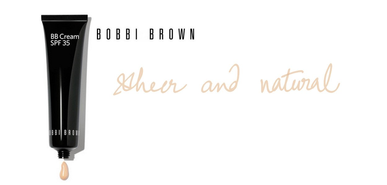 bobbi b rown bb cream