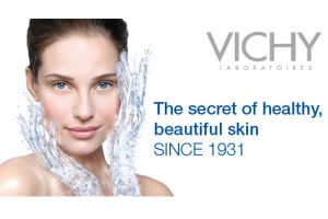 Vichy Products Review