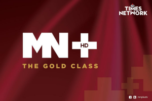 times tv network launches mnplus gold class