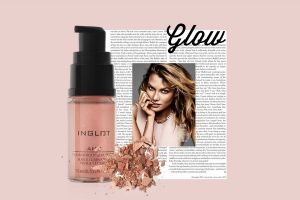 inglot illuminator review