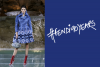 Fendi Celebrates 90 Years With A Spectacular Event In Rome